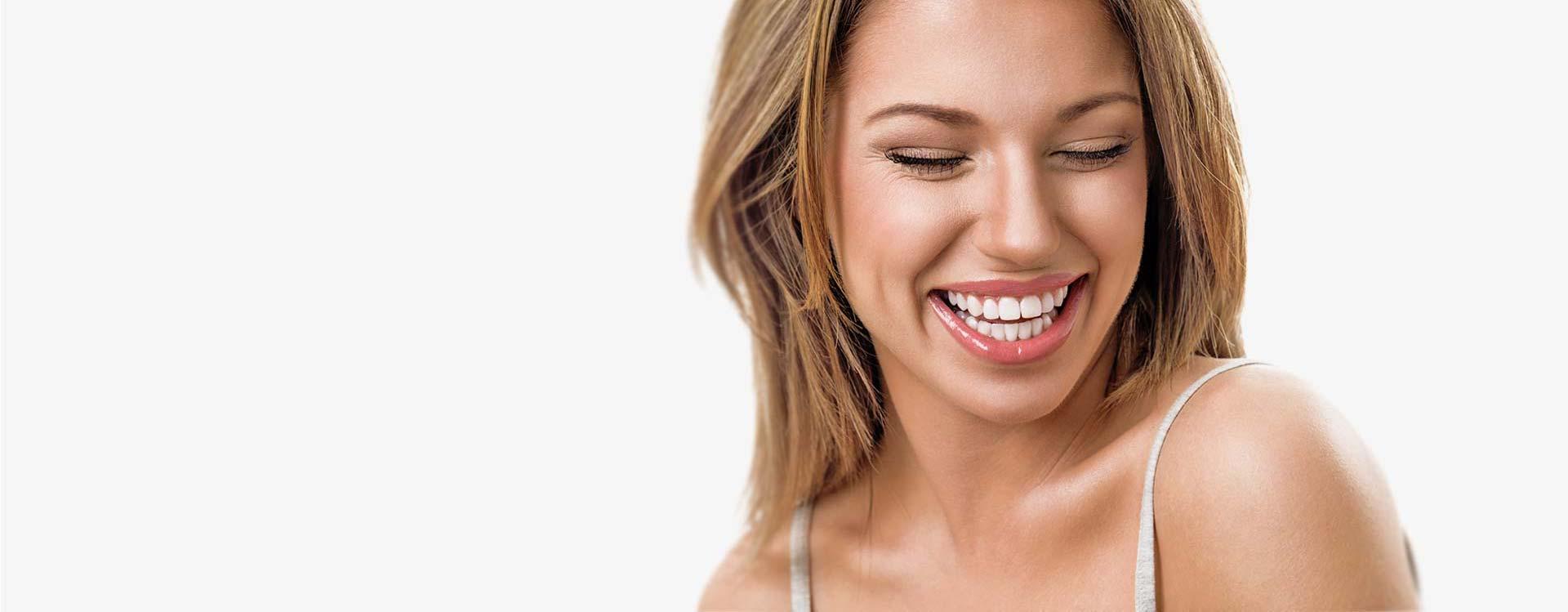 Мы создаем</br> безупречные улыбки
